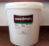 Disperzné lepidlo Woodmax 20kg