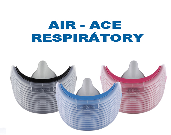 slide /fotky16523/slider/air-ace-respirator.jpg